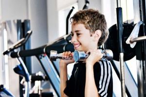 kid-training1