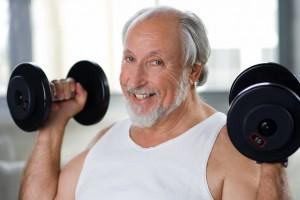 musculacao idade