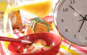 comer-a-cada-3-horas-aumennta-a-metabolismo