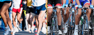corredores-ciclistas-660x330