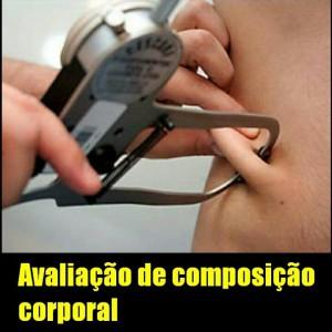 11651349_356450627884500_1366455949_n