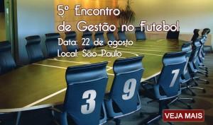 5º_Gestão_Futebol_Editado