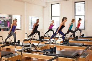 flex-pilates
