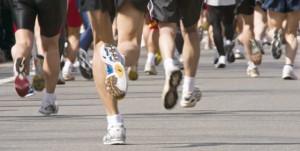 corrida-rua-trainer