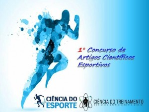 12767275_987100818031413_1478941921_n