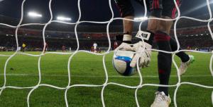 CARD_futebol