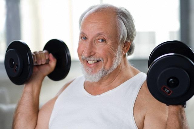 musculacao-idade