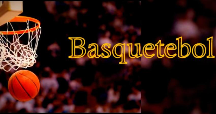 10 trabalhos científicos sobre Basquete para ler ou baixar 4c1095f1fe16f